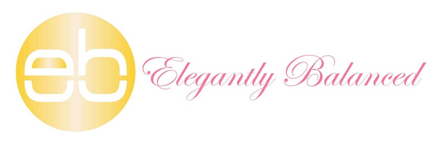 EB-Web-Banner